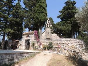 Культурный и экскурсионный туризм в Черногории