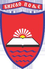 Герб Биело-Поле