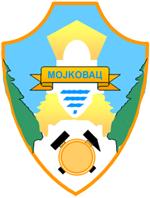 Герб Мойковаца