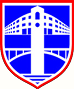 Герб Плевли