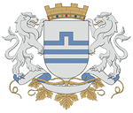 Герб Подгорицы
