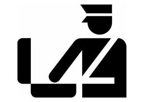 Таможенные правила в Черногории