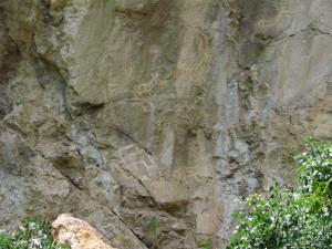 Пещера Липси