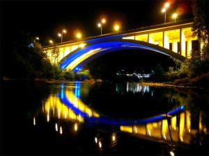 Мост Блажо Йовановича